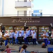 Fête de la musique Lorient 2014 (2).JPG