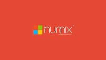 Windows 10 x86 Numix 2015 Activator, Product key Latest