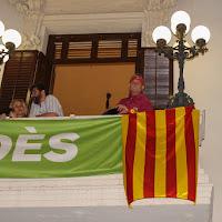 Diada del Roser (Vilafranca del Penedès) 31-10-2015 - 2015_10_31-Diada del Roser_Vilafranca del Pened%C3%A8s-67.jpg
