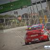 Circuito-da-Boavista-WTCC-2013-486.jpg