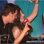 04_di_partyskitour_0109.jpg