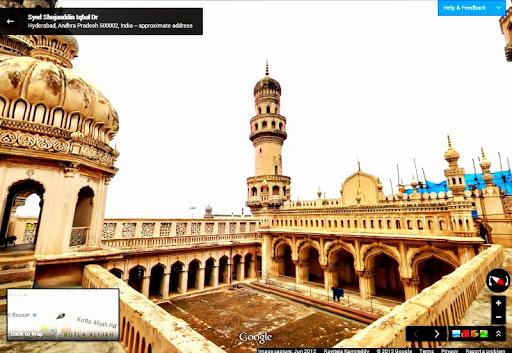 Hyderabadi Baataan - 50fc9ccfa92db6b4cbfcd9b127b03e75daaf1abb.jpg
