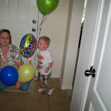 Marshalls Second Birthday Party - 116_2062.JPG