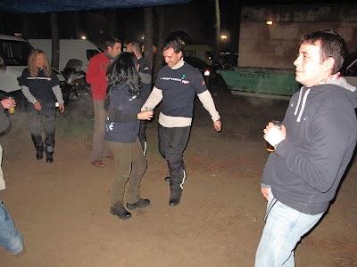 Fotos MOTAUROS 2011 (49).jpg