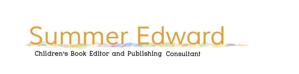 Summer Edward | Official Website