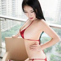 [XiuRen] 2014.07.23 No.179 杨依[51+1P171M] 0029.jpg