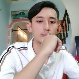 Cao Phước