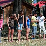 Nagynull tábor 2012 - image005.jpg