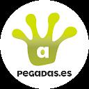 PEGADAS Serigrafia, Merchandise