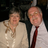 Beths Wedding - S7300181.JPG