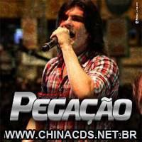 CD Forró da Pegação - Vila Flor - RN - 02.02.2013