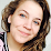 Anna Zieba's profile photo