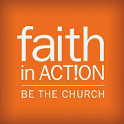 2014 Faith in Action
