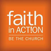 2014 Faith in Action