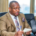 SONKO: NAIROBI MCAs WERE UNFAIR TO ME