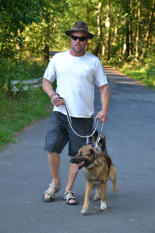 On Tour am Obersee bei Eschenbach: 21. Juli 2015 - DSC_0200.JPG