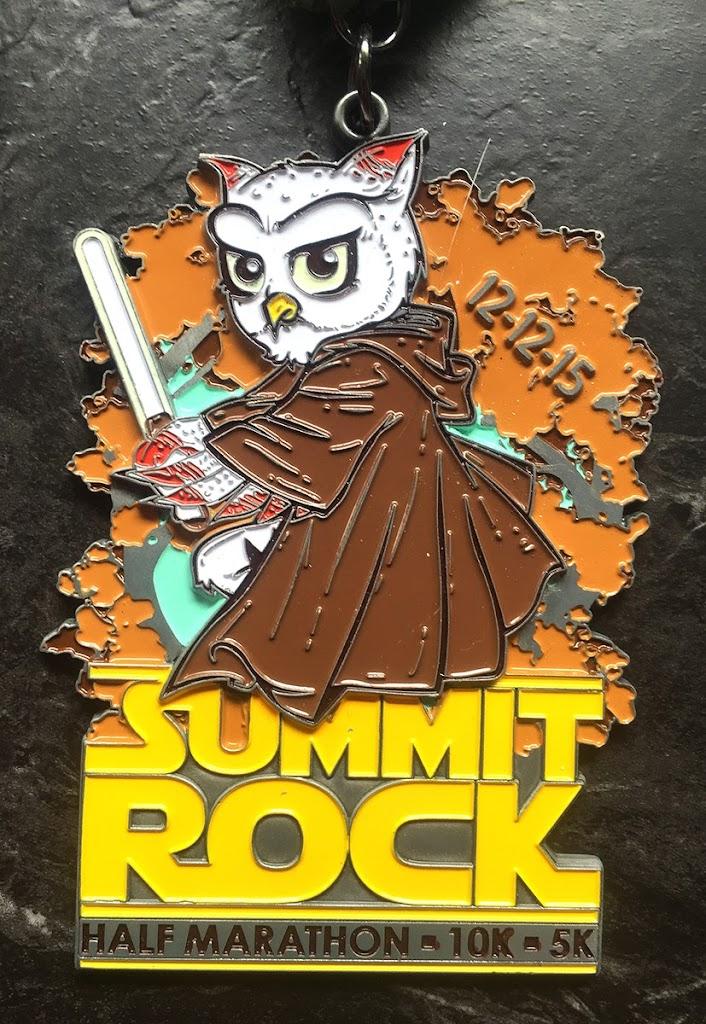 summitrock