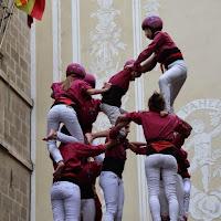 Actuació 20è Aniversari Castellers de Lleida Paeria 11-04-15 - IMG_8964.jpg