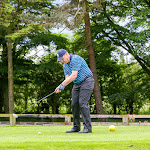 Tica golf 047.jpg