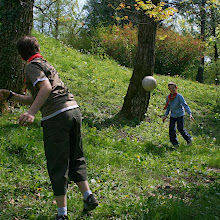 Dan tabornikov, Ilirska Bistrica 2007 - IMG_5811.jpg