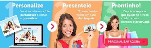 vale-presente-personalizavel-cartao-pre-pago