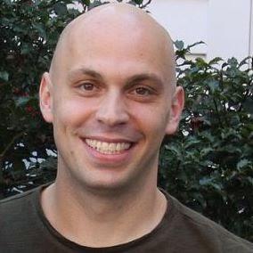 Steve Malloy