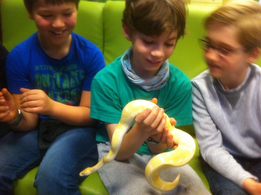 Slangen op bezoek bij de Kikkers - IMG_9202.JPG
