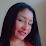 Ana Salazar's profile photo