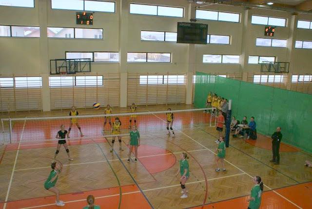 Zawody siatkarskie dziewczat 1 marca 2011 - DSC09349_1.JPG