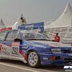 Circuito-da-Boavista-WTCC-2013-31.jpg