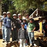 Camp Baldwin 2014 - DSCF3656.JPG