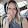 Roseline Savoie's profile photo