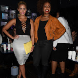 OIC - ENTSIMAGES.COM - Shanie Ryan and Jade Avia at the Candy Clothing - launch party  23rd June 2015 Photo Mobis Photos/OIC 0203 174 1069