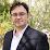 Burhan DUMAN's profile photo