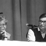 285-Együttélés választási gyűlések 1992 tavaszán.jpg