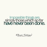 Impossible-Picture-Quote.jpg