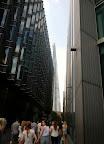 London_2014_10b_35.JPG