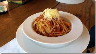 adobe-restaurante-sanpedro-de-atacama-prato-pasta
