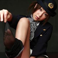 [DGC] 2007.12 - No.514 - Natsuko Tatsumi (辰巳奈都子) 058.jpg