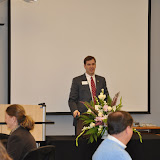 UAMS Scholarship Awards Luncheon - DSC_0017.JPG