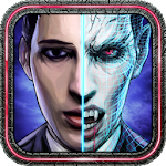 VampireBooth Icon