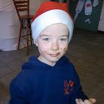 Ribbels 2012-2013 - Kerstfeestje26December20121239.jpg