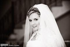 Foto 0190pb. Marcadores: 18/09/2010, Casamento Beatriz e Delmiro, Rio de Janeiro