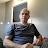 Frédéric M avatar image