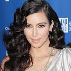 kim-kardashian-long-curly-romantic-sophisticated-black-new-2.jpg