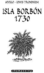 Ile Bourbon 1730 - Page - 003