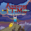 Adventure time!'s profile photo