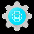 AutoWear icon