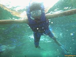 ngebolang-pulau-harapan-16-17-nov-2013-wa-09
