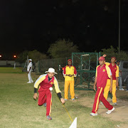 slqs cricket tournament 2011 147.JPG